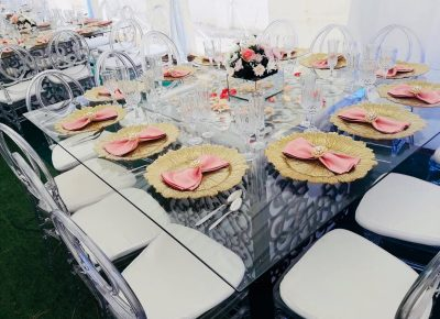 buxeden lodge wedding venue_2